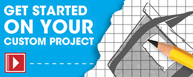 Get started on your project today